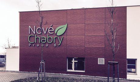 Nove_Chabry__07